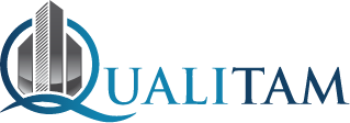 Qualitam Inc.